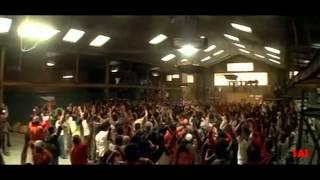 Pawan Kalyan's Johnny Edited Movie By SAI Thumbnail