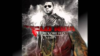 Download On and On - Flo Rida Feat. Kevin Rudolf MP3 song and Music Video