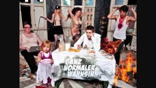 F.R. - Zweifellos Feat. Tim Bendzko