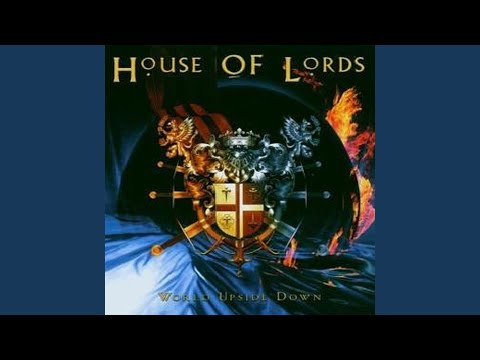 house of lords mask of eternity overture no 1