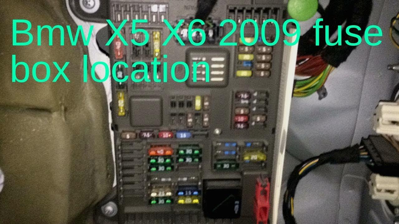 Diagram 2009 Bmw X5 Fuse Diagram Full Version Hd Quality Fuse Diagram Kami Diagrambase Mille Annonces Fr