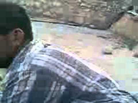 Shekhan Korgi Mahadi Abdulwahid