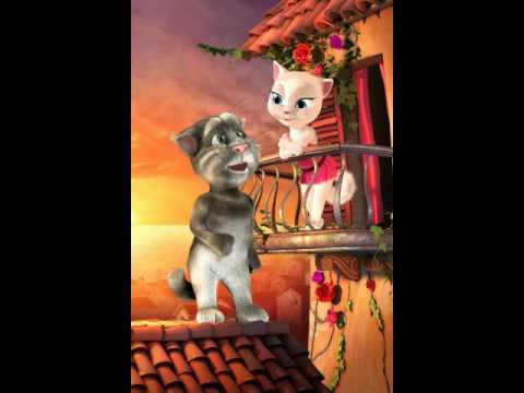 Funny Song sing by Tom (odia song)