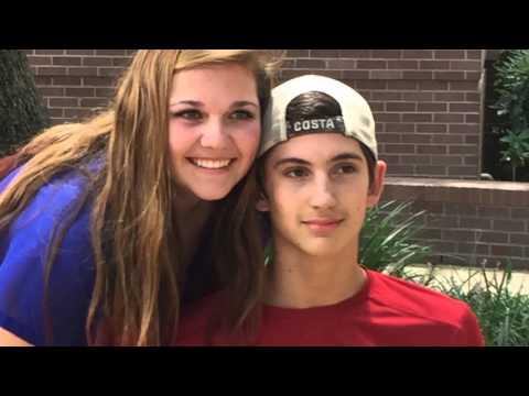 Tyler's Video Documentary Part 1