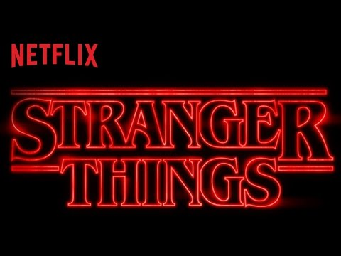 Confirmadísima la segunda temporada de Stranger Things