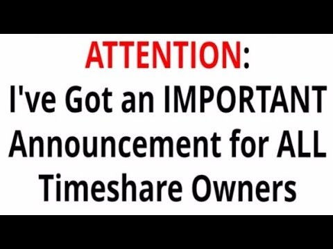 timeshare-cancellation-(855)-309-4006-helping-timeshare-owners