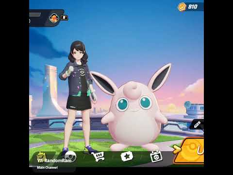 How to reduce lag and increase FPS in Pokmon Unite