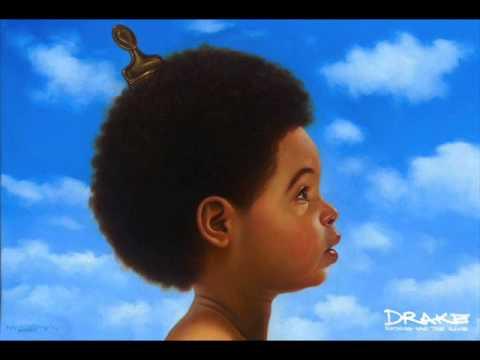 Drake - The Language (Instrumental)