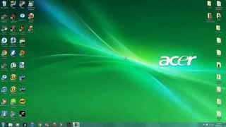 Repeat youtube video How to fix Ubisoft Game Launcher Error Code 1 Problem