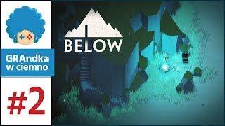 BELOW PL #2 | Tajemnice podziemnych wraków