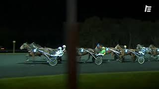 Vidéo de la course PMU PRIX DE ROCROI