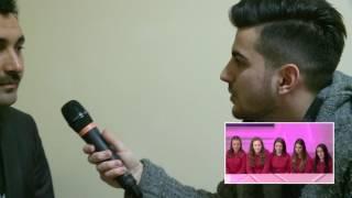 Repeat youtube video E diela shqiptare - Ka nje mesazh per ty - Pjesa 3! (26 shkurt 2017)