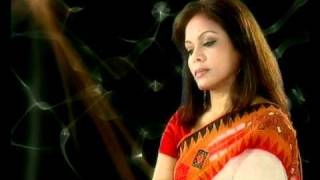 "Yasmin Rashid [Panna]  ""Kaal Shara Raat""; Bangla Music"