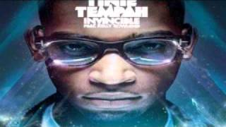 Invincible (Instrumental) ---DOWNLOAD LINK--- by Tinie Tempah ft. Kelly Rowland (Original)