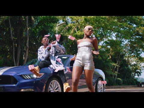 John Blaq - Mbimala (Official Music Video)