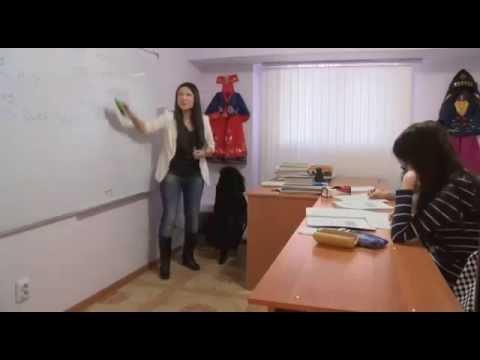 Dream High Астана на канале 24KZ