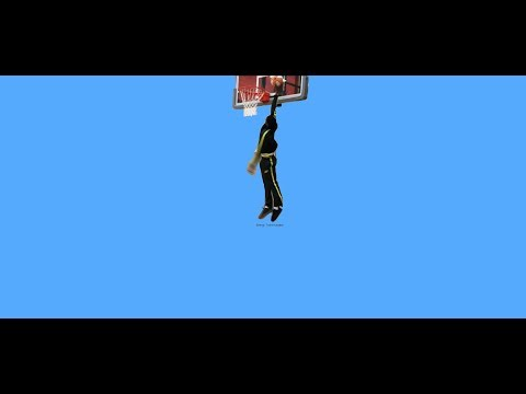 High School Basketball Highlights  First Time Scoring 20 points 2007  Marcus Harbin