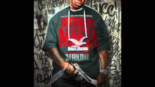 Download Gucci Mane-