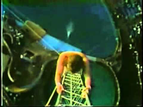 Прыжок в воду с высоты 52 метра.mp4