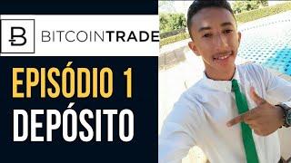 bitcoin rinkos likvidumas