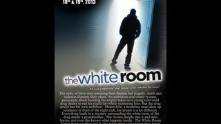Video The White Room trailer 2013 download MP3, 3GP, MP4, WEBM, AVI, FLV Agustus 2017
