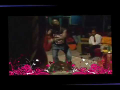 Image Descriptif de : Télécharger DEBORDO DJ FT ARAFAT DJ - Sessegnon (CLIP).flv en mp3