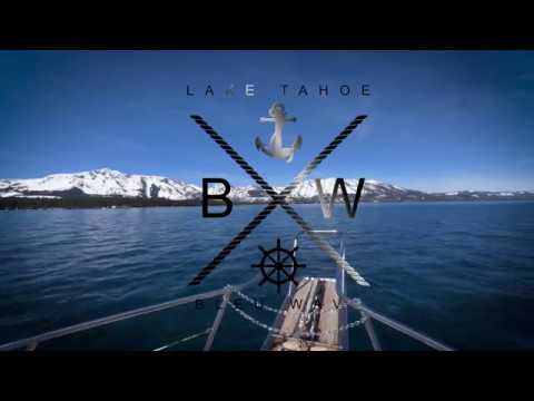 Yacht 2 Club Cruise | Boat Cruises | Lake Tahoe Bleu Wave