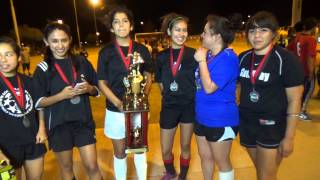 West United Soccer League finales Abril 2014 GoCampeones com 042
