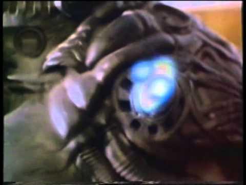 Download Nemesis 2 (1995) German Trailer