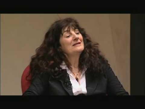 Revelle Forum: Ruth Reichl