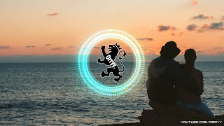 Lewis Capaldi - Hold Me While You Wait (DJ Rankin & DJ Cammy Remix) | GBX Anthems Video