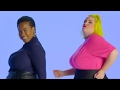 What Plus Size Women Want You To Know | Iris