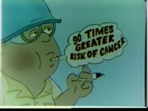 asbestos-disease-lung-cancer-1980-us-navy