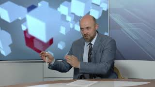 2018 08 17 HD НВВ Светлана Дмитрий Кукушкины