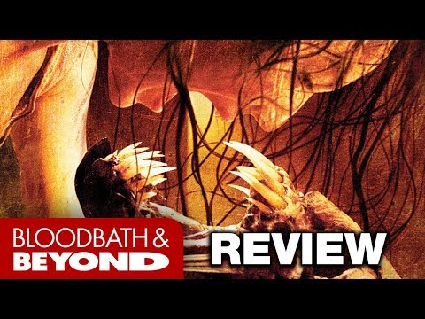 Feast (2005) – Horror Movie Review