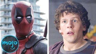 top-10-most-violent-comedy-movies