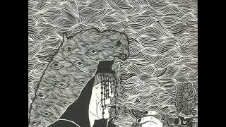 C. Vakula - Trip To Your Mind [ARMA018]