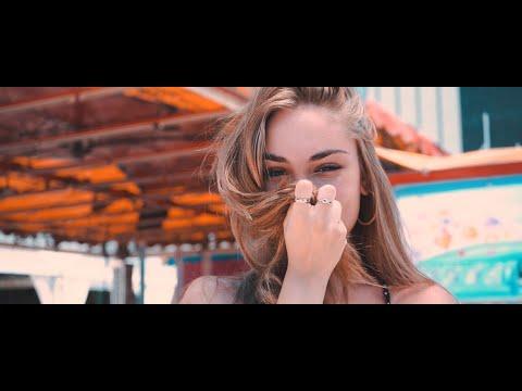 Melias – Chica Mírame