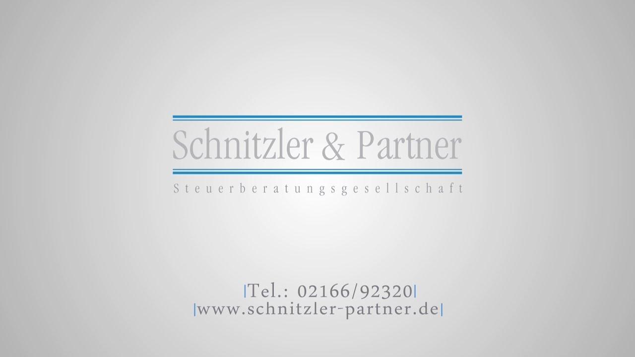 schnitzler partner steuerberatungsgesellschaft in monchengladbach