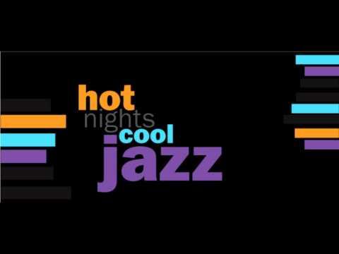 Cool Jazz Roland EM-2000