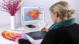 Work From Home Interior Design Jobs