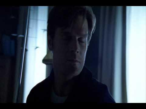 Civic Duty (2006) - Trailer