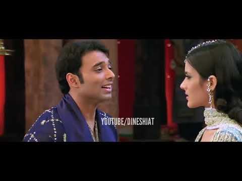 WhatsApp video 🔊 || saathi sunle re || romantic status