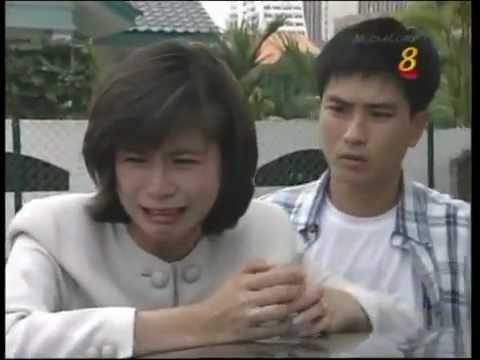 Nhạc phim Cô Tuyết - Singapore