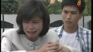 Phim Dai Loan | Nhạc phim Cô Tuyết Singapore | Nhac phim Co Tuyet Singapore