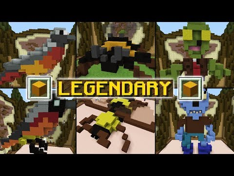ONLY SOLO BUILD BATTLE CHALLENGE! (Minecraft Build Battle)