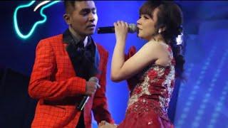 Download Duet Gery Tasya Rosmala TERBARU, AUOTO BAPER!!!!