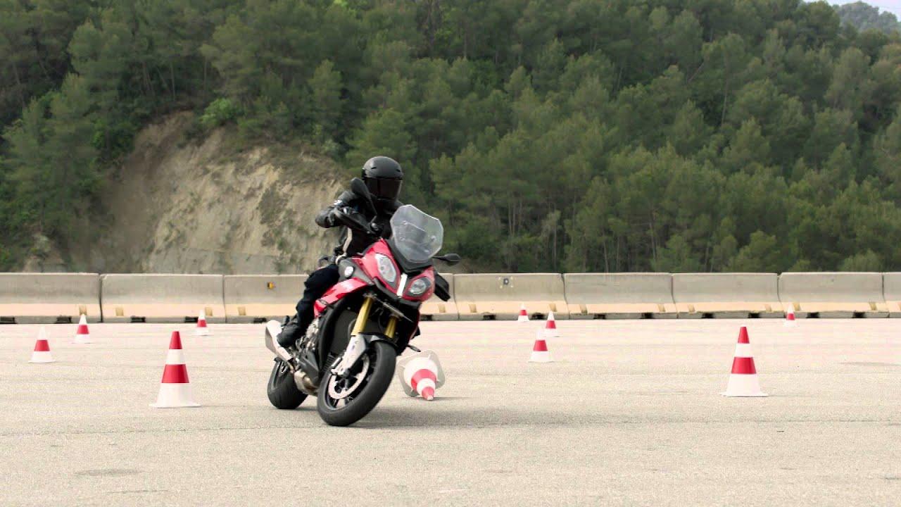 Download BMW Motorrad ABS Pro