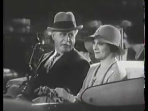 Check and Double Check 1930 | Harry Ruby, Bert Kalmar, J. Walter Ruben