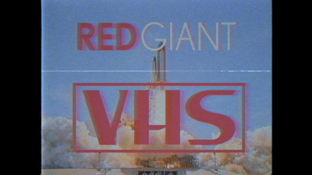 red giant universe 2.2 free